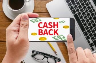 Что такое cashback и зачем это нужно.