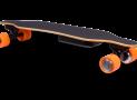 Электроскейт на замену скейту