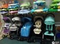 Магазин для мам и малышей