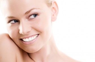 Типы кожи: нормальная кожа лица