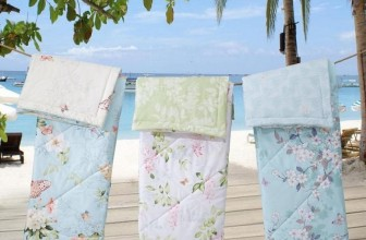 Хорошее одеяло — здоровый сон